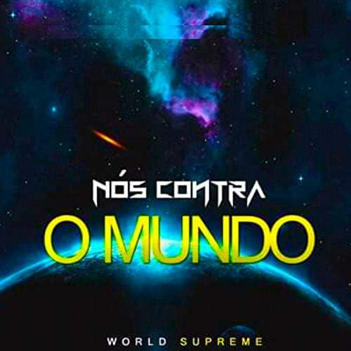 World Supreme