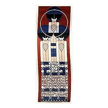 Pictures France Vintage French Austria Jugenstil Fine Belle Decorative Ads Art Nouveau Affiche Advertisement Advertising Lithograph Artist Lithography Paris Wall Unique Design for Home Decoration