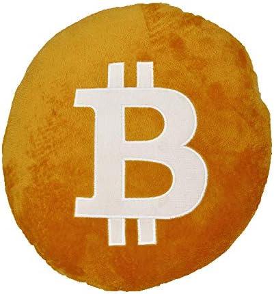 Felpe a tema bitcoin   Motivi esclusivi   Spreadshirt