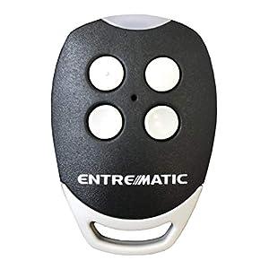 Koomando-Mando-a-distancia-original-Entrematic-Ditec-GOL-4-43392-Mhz-rolling-code-sustituye-a-Ditec-Bix-LP2-LG4-Novotecnica-Bix-L2