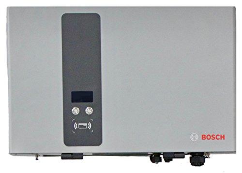 BOSCH EL-52240 Schnellladegerät, 25 kW Gleichstrom