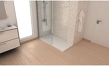 Amazon.es: Entorno Baño SL - Duchas y componentes de la ducha ...