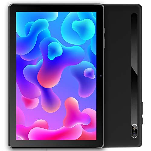 tablet pc 10.1″ android de la marca MARVUE