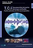Tci-transcommunication instrumentale