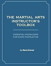 Best art instructor certification Reviews