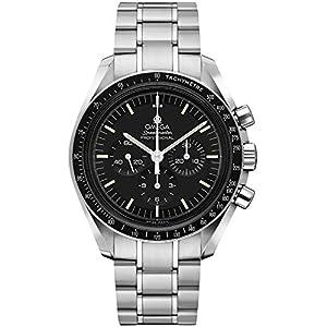 """[オメガ] OMEGA 腕時計 スピードマスター プロフェッショナル 311.30.42.30.01.006 メンズ 新品 [並行輸入品]"""""""