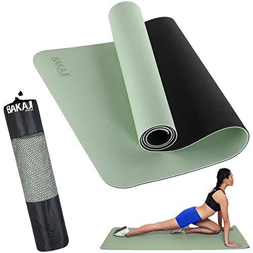 tappetino yoga decathlon