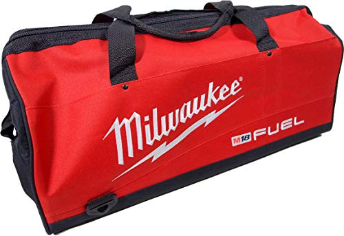 Milwaukee 4931411254 Contractor Bag Größe L