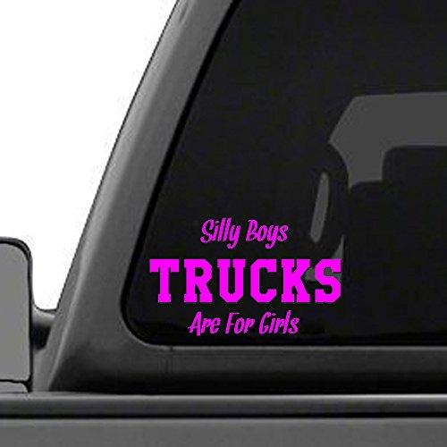 chevy girl truck decals - 9