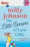 The Little Dreams of Lara Cliffe: Quick Reads 2020 (English Edition)