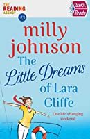 The Little Dreams of Lara Cliffe: Quick Reads 2020 (Little Reads)
