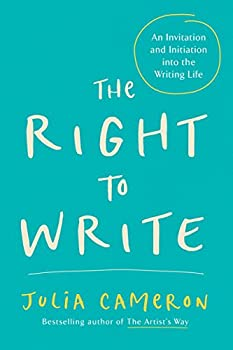Best the right to write Reviews
