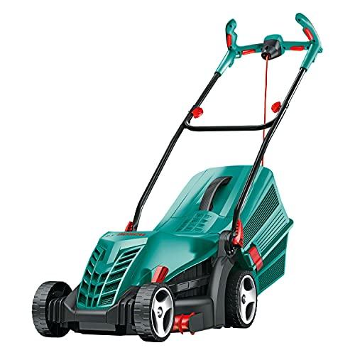 Bosch Rotak 36 R Electric Lawnmower