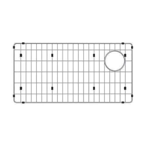 Elkay CTXBG2814 Bottom Grid, Polished Stainless Steel