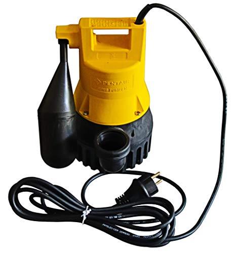 Tauchpumpe U3KS vom Hersteller Jung Pumpen