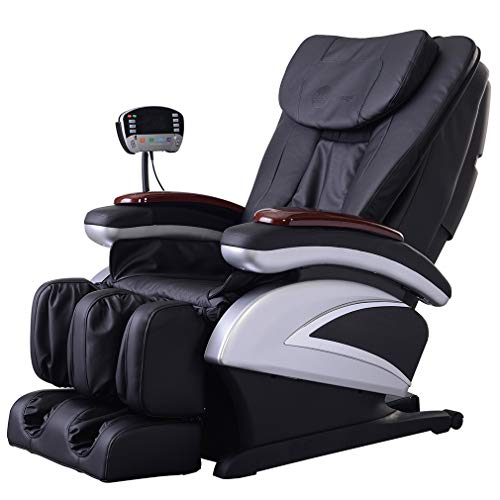 Best  Electric Massage Chair