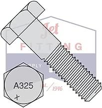 3 8 a325 bolt