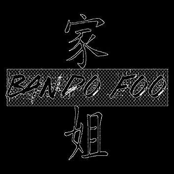 Bando Foo
