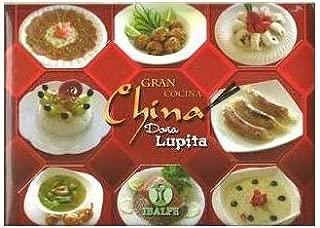 Best lupita en chino Reviews