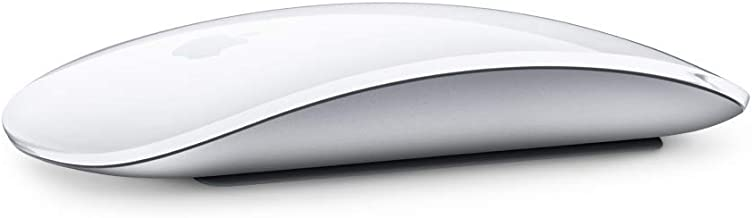 magic mouse usb charger