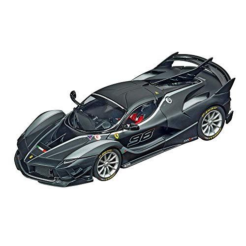 Carrera 20030895 Ferrari FXX K Evoluzione No.98, Mehrfarbig