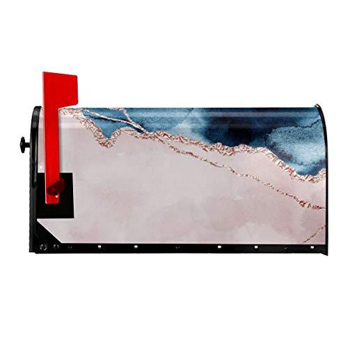 Varadyle para Deerma ZQ600 ZQ610 Aspiradora de de Mano Piezas de Repuesto Cabezal de Cepillo Accesorio Molde Cabezales de EliminacióN de Polvo