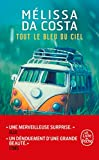 Tout le bleu du ciel - Format Kindle - 9,49 €