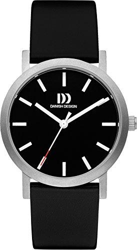 Danish Design DZ120441