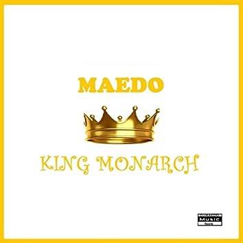 King Monarch