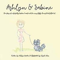 Ashlyn & Sabine