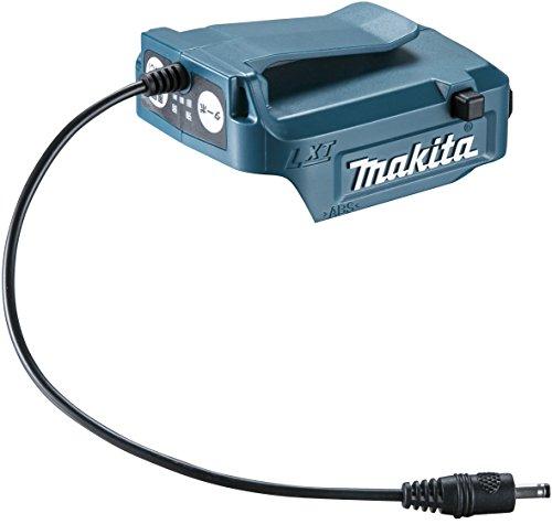 マキタ(makita) バッテリホルダ14.4、18V GM00001489