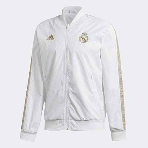 adidas Real Anthem Jkt