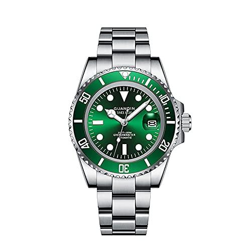 Reloj - GIV - Para - 16192