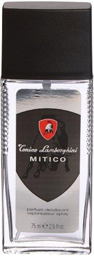 Tonino Lamborghini Mitico Deodorant 75 ml