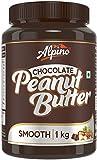 Alpino Chocolate Peanut...image