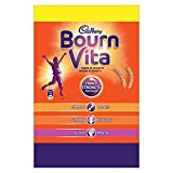 Bournvita Health Drink, 2 kg pack