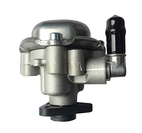 03 325i power steering pump - 1