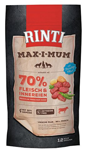 RINT7 -  Rinti MAX-I-Mum