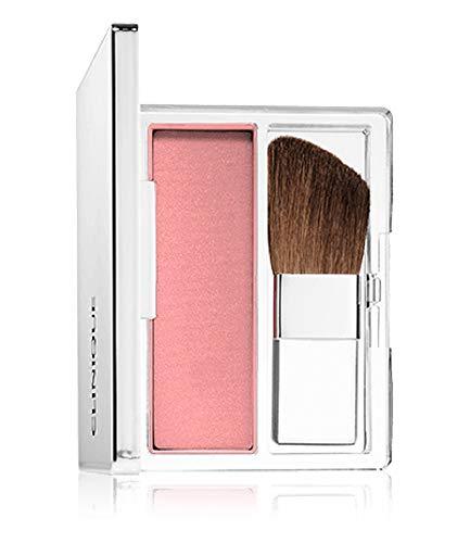 Blushing blush #02-innocent peach 6 gr