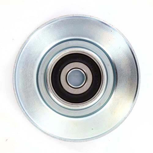esterno 199789 532199789 origine Puleggia di fase 148 mm adattabile AYP HUSQVARNA.//sostituisce /Ø
