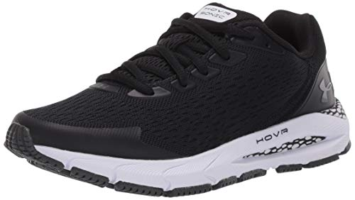 Under Armour Unisex-Youth Grade School HOVR Sonic 3 Running Shoe