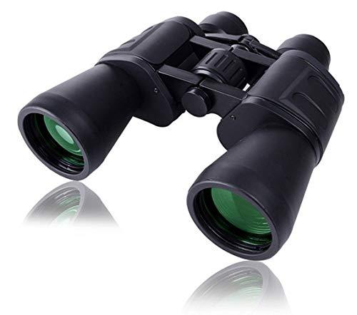 Helios 10x50 Solana Binoculars