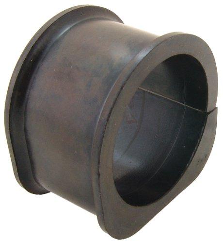 34115Aa070 - Grommet Steering Rack Housing For Subaru - Febest