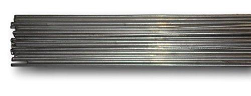 Blue Demon ERAZ92A X 1//16 X 1LB Tube magnesium welding rod