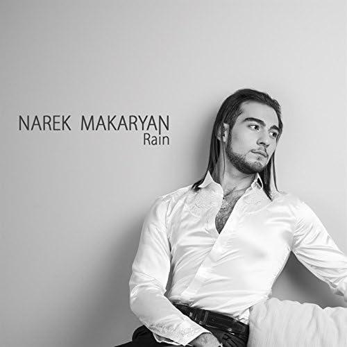 Narek Makaryan