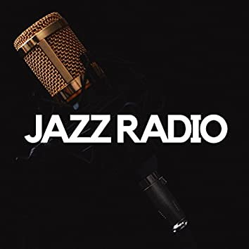 Jazz Radio - The Best Collection of Jazz Music Online, Smooth Jazz Songs, Cool Jazz Collection