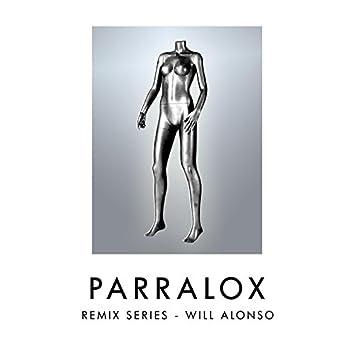 Remix Series - Will Alonso