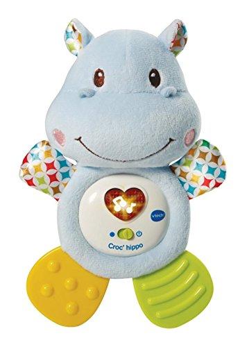 VTech- Croc'Hippo...