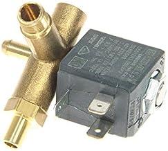 Stirella Dual 8600 Noproblem.Amazon It Stirella De Longhi Accessori E Parti Di