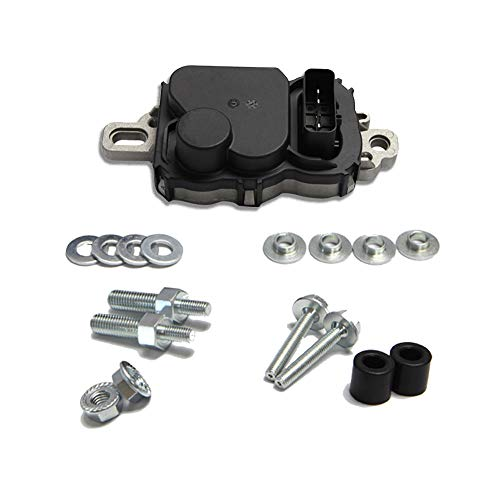 590-001 Fuel Pump Driver Module for 2004 2005 2006 2007 2008 2009 2010 2011 Ford, 2005-2011 Lincoln, 2008-2011 Mazda, 2005-2006 Mazda, 2005-2011 Mercury Models